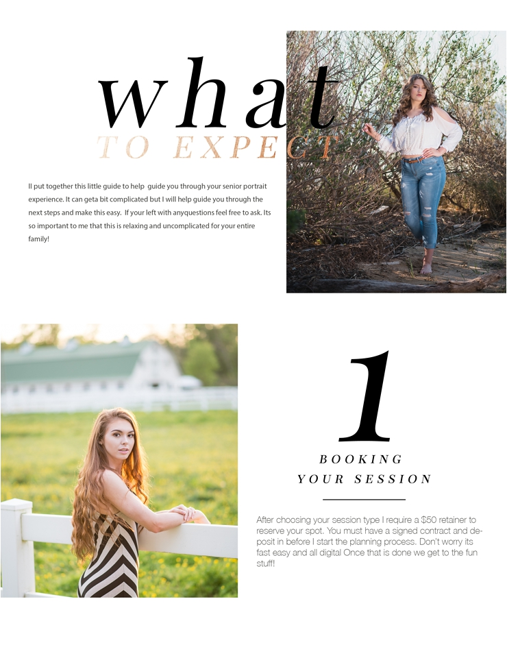 Senior Portraits magazine 2017_0030