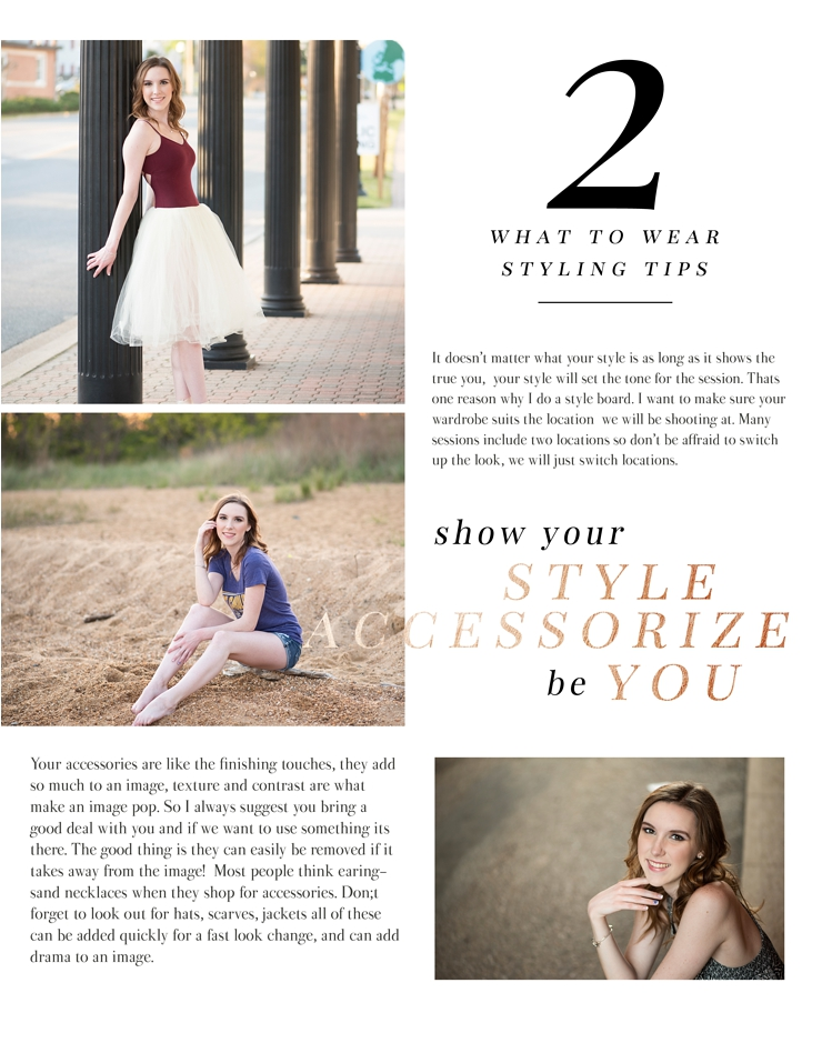 Senior Portraits magazine 2017_0040