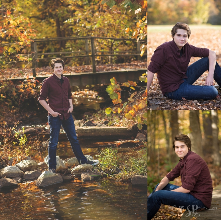 Southern Maryland Senior Session Madison La Plata_0193