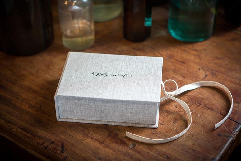 print_boxes_001