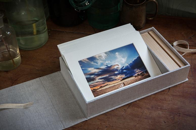 print_boxes_003
