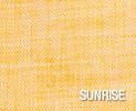 12_sunrise