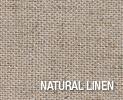 19_natural_linen
