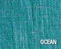 1_ocean