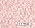 3_seashell