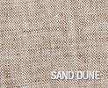5_sand_dune