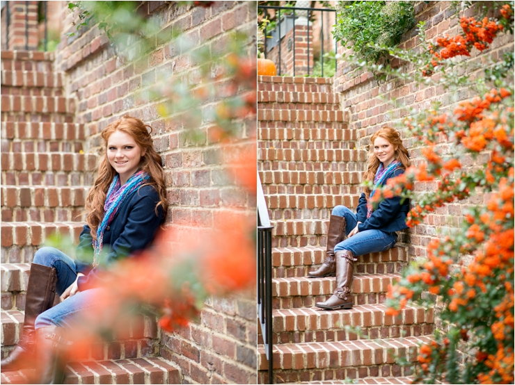 Senior Portraits magazine 2017_0057