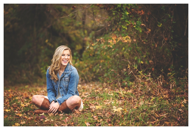 Senior Courtney Grace Christian Academy 2016_0009
