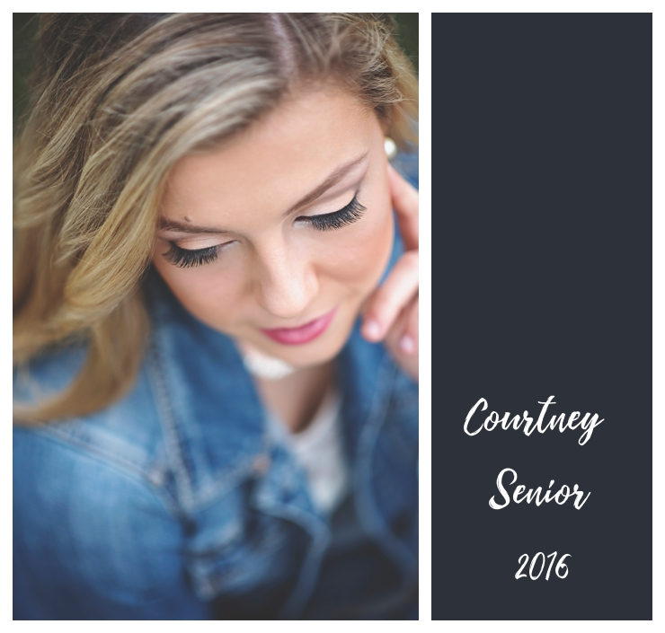 Senior Courtney Grace Christian Academy 2016_0019
