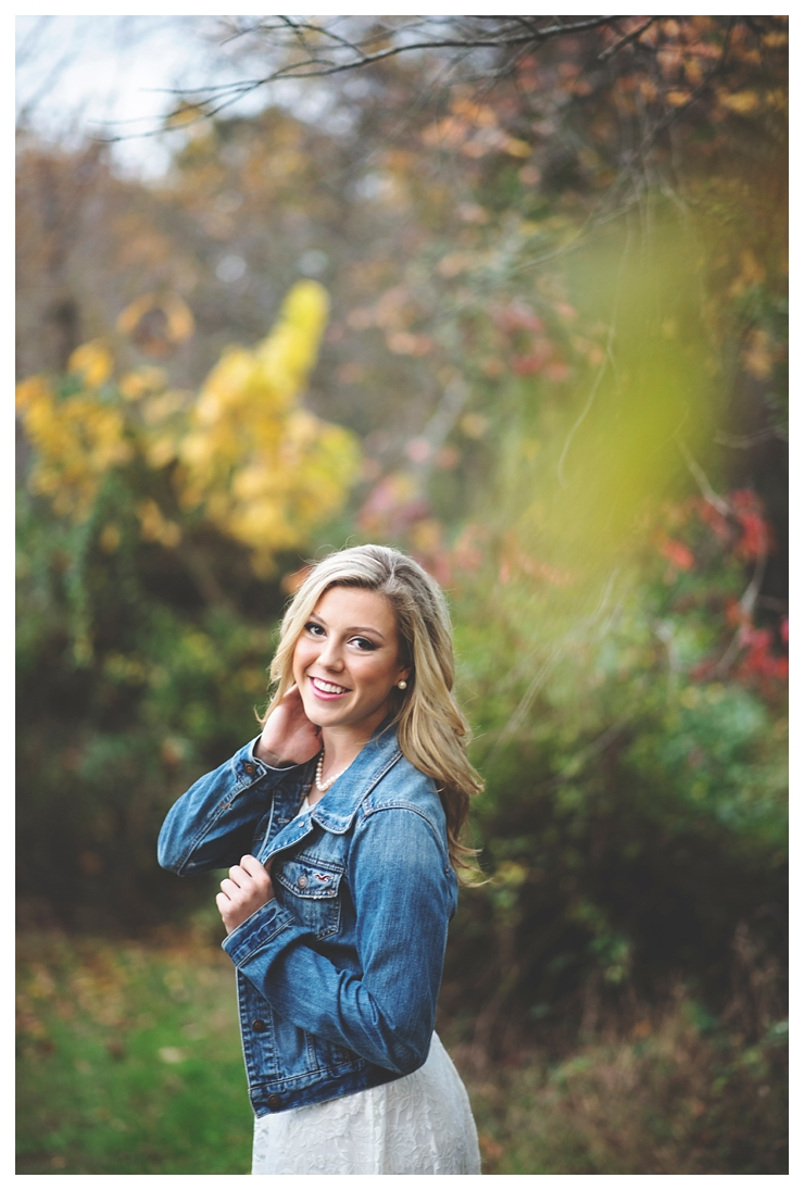 Senior Courtney Grace Christian Academy 2016_0021