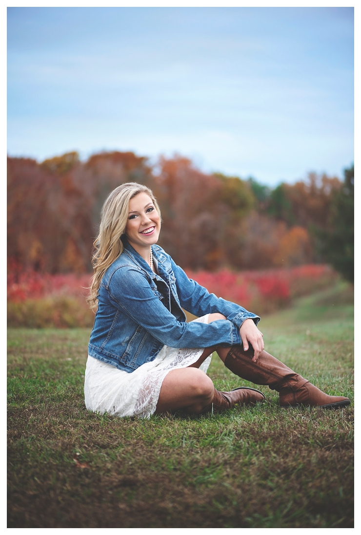 Senior Courtney Grace Christian Academy 2016_0026