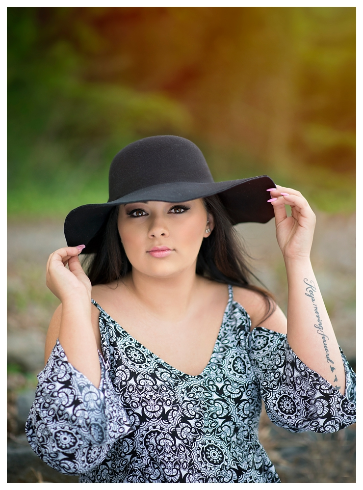 Senior Courtney Grace Christian Academy 2016_0028