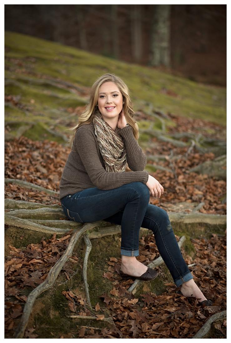 Senior Kendall St Marys Ryken 2016_0001