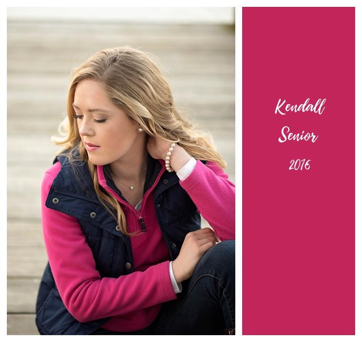 Senior Kendall St Marys Ryken 2016_0002