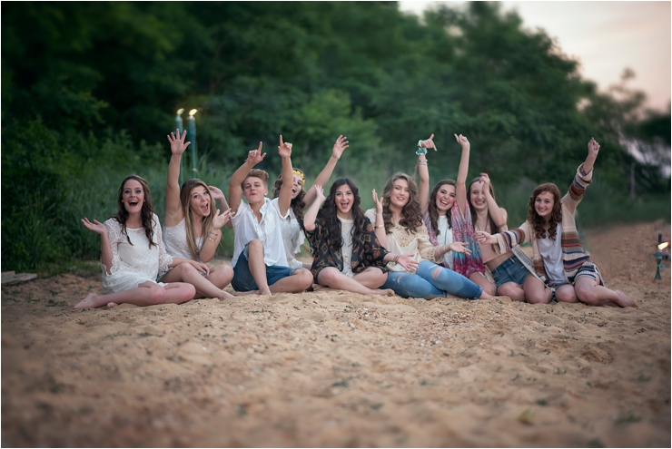 Southern Maryland senior session model crew_0207