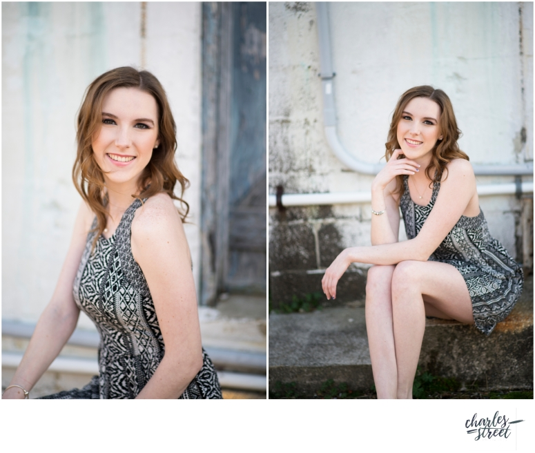 emma-eastern-maryland-senior-session_0001