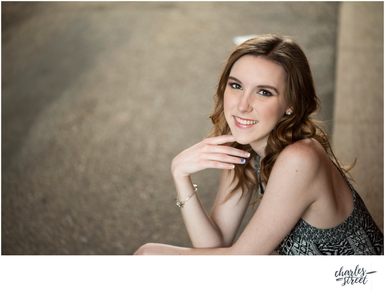 emma-eastern-maryland-senior-session_0008