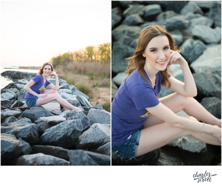 emma-eastern-maryland-senior-session_0016