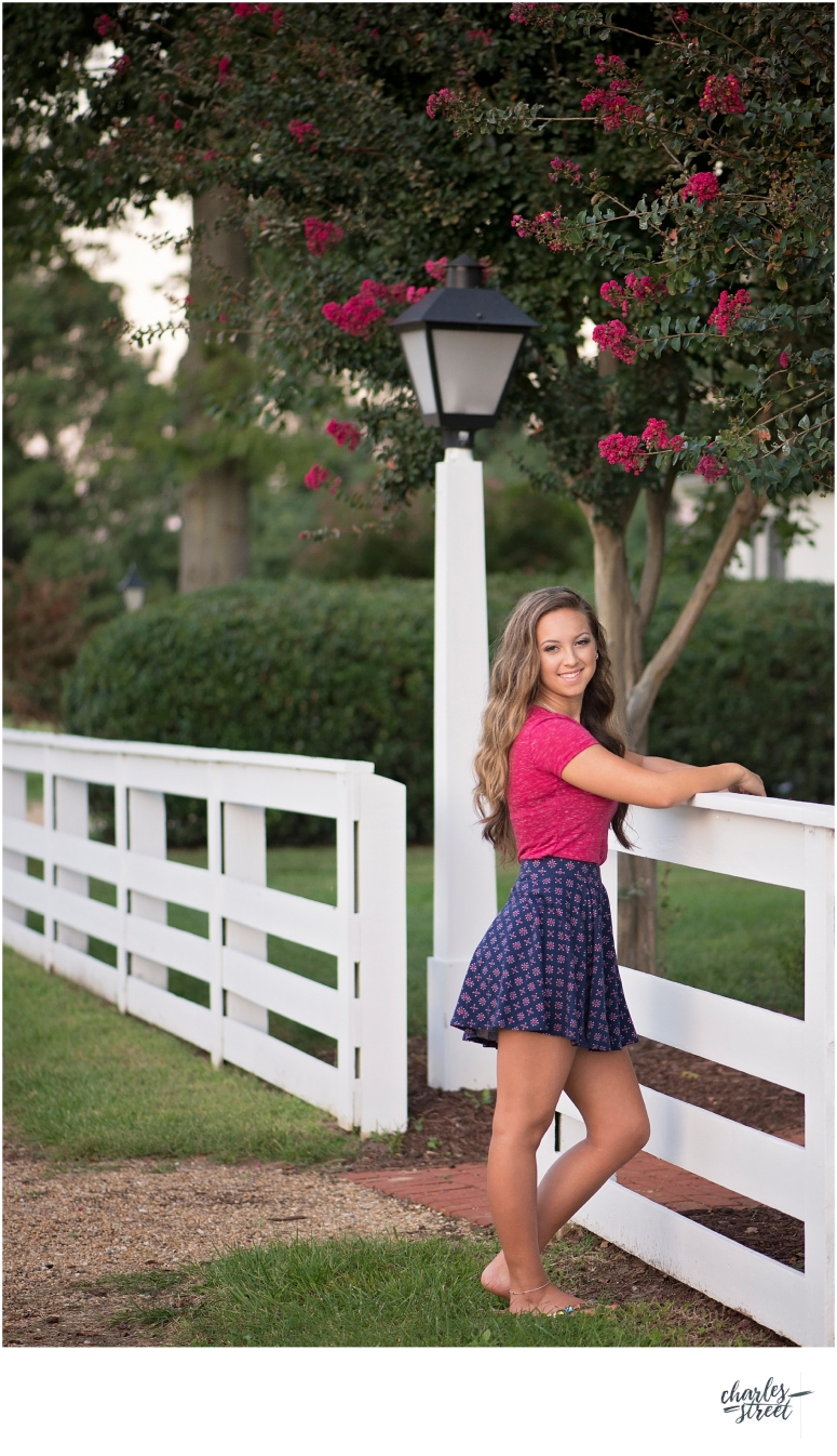 maryland-beach-senior-session-soouthern_0033