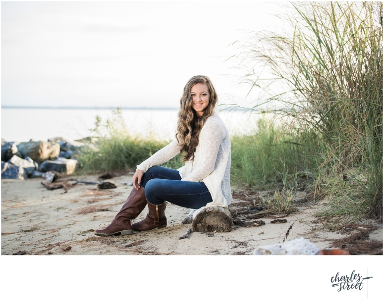 maryland-beach-senior-session-soouthern_0034
