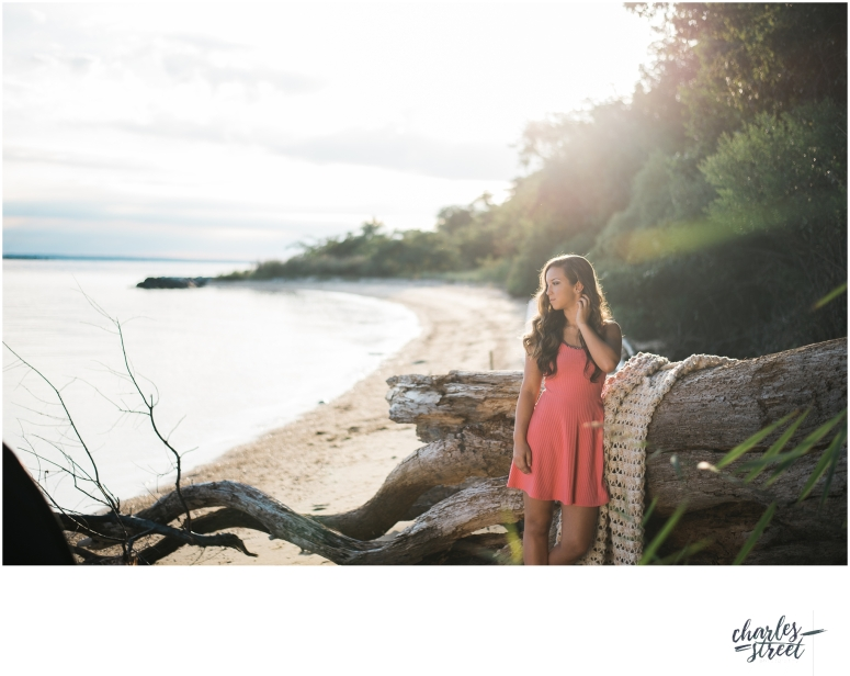 maryland-beach-senior-session-soouthern_0043