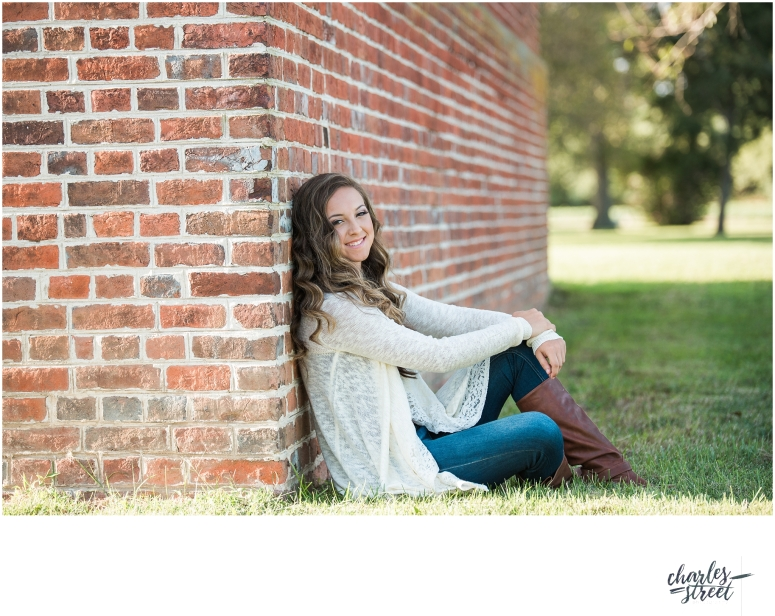 maryland-beach-senior-session-soouthern_0049
