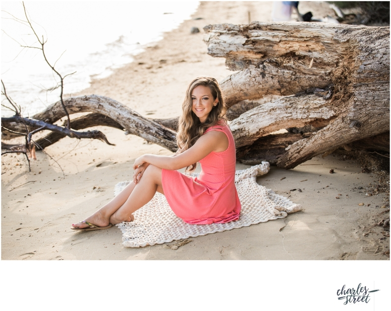 maryland-beach-senior-session-soouthern_0060