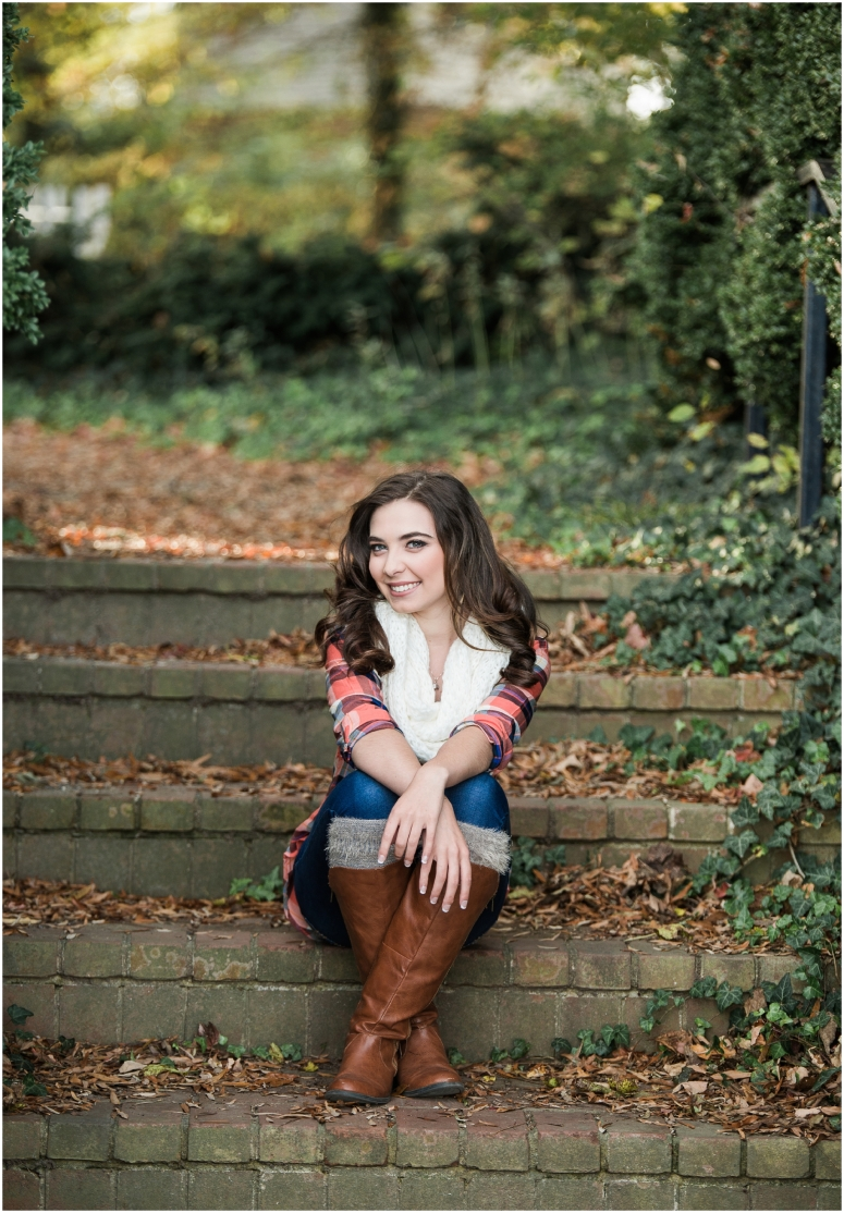 southern-maryland-senior-portraits-alexis_0005