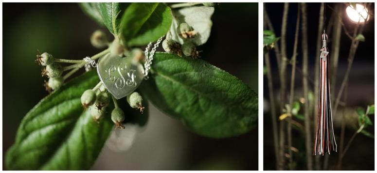 senior chopticon lily_0306