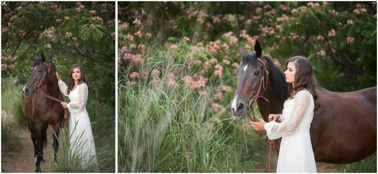Equestrianshoot_0509