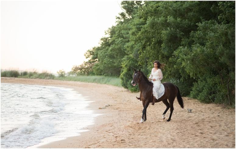Equestrianshoot_0510