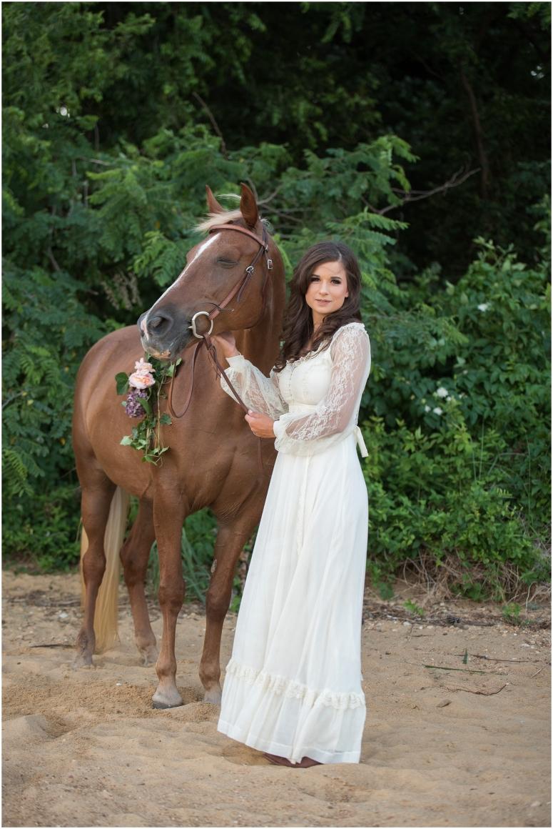 Equestrianshoot_0511