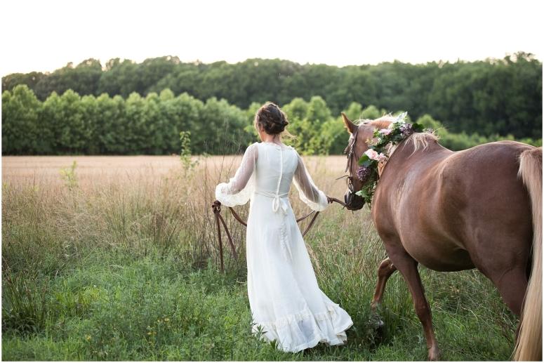 Equestrianshoot_0512