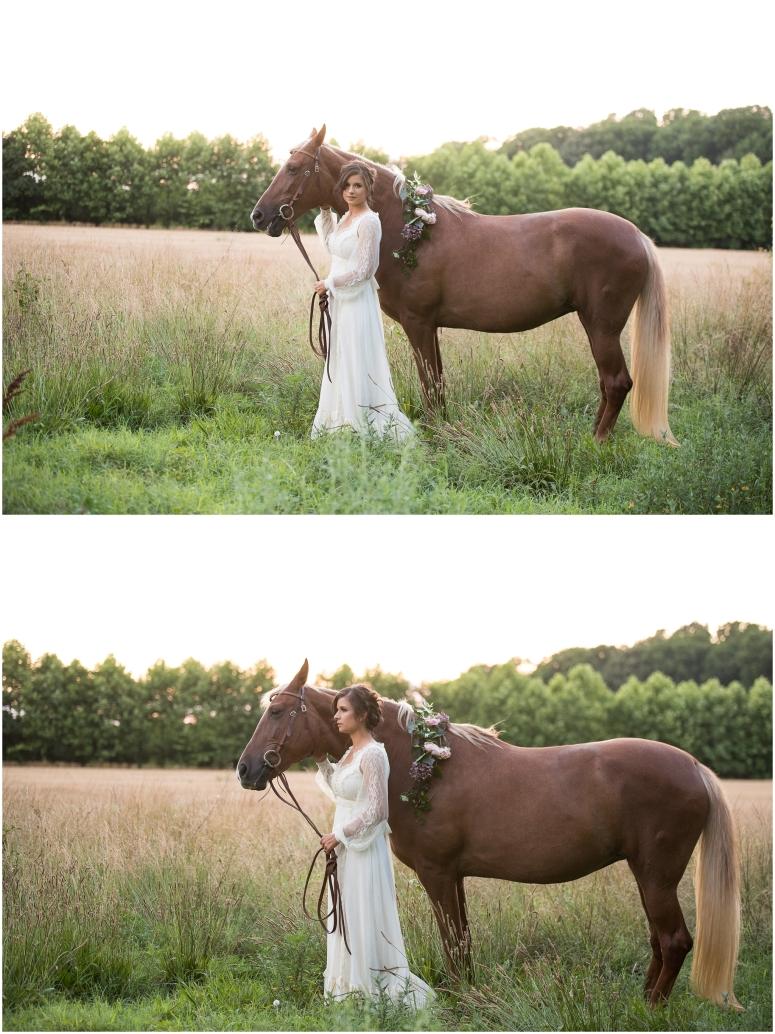 Equestrianshoot_0513