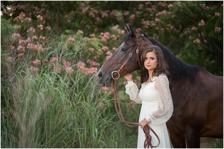 Equestrianshoot_0514