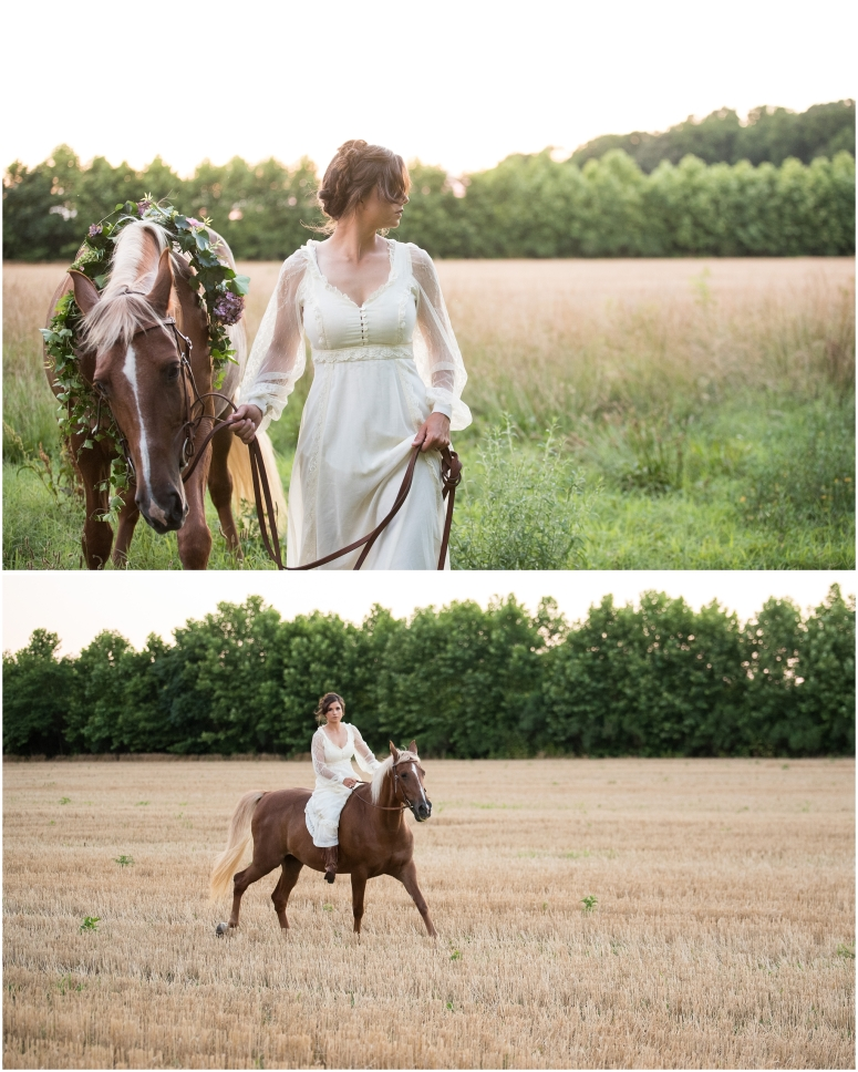 Equestrianshoot_0516