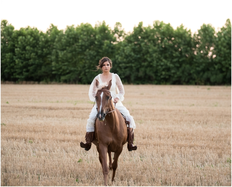 Equestrianshoot_0517