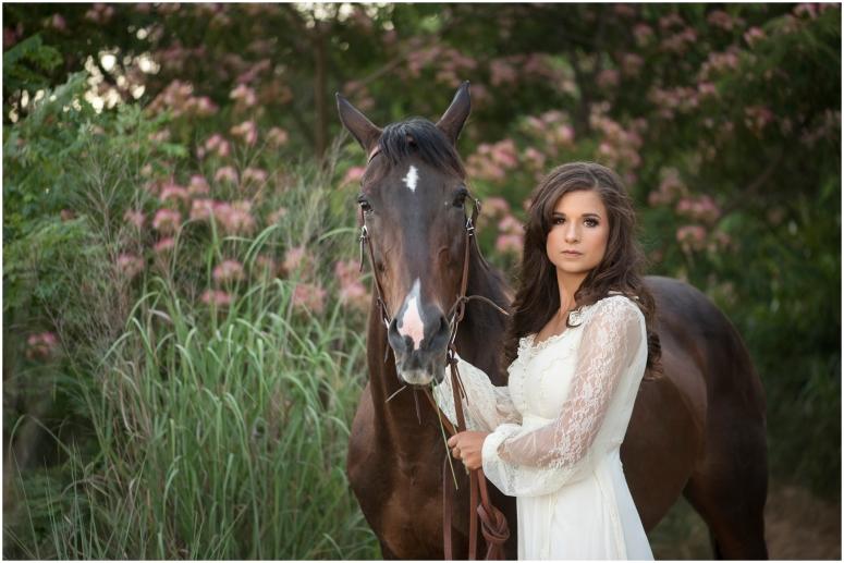 Equestrianshoot_0525